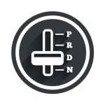 АКПП фильтры