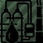 Индустриальные и гидравлические масла