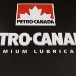Масло PETRO-CANADA EUROPE Synthetic 5W-40 — высокое качество по умеренной цене