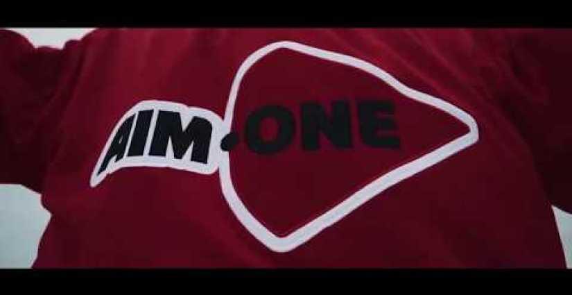 AIM ONE Organi.ca - ароматизаторы будущего!