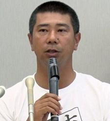 齊藤健一郎