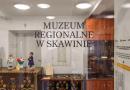 Zapraszamy do muzeum regionalnego w Skawinie