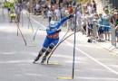 Mistrzostwa Europy Wschodniej w Inline Alpine – Skawina!