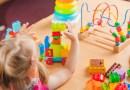 Od września nastąpi zmiana rozliczeń za pobyt w przedszkolu