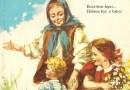 Wernisaż prac Marii Orłowskiej–Gabryś w Radziszowie