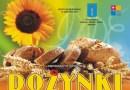 Dożynki Gminne odbędą się w Jaśkowicach