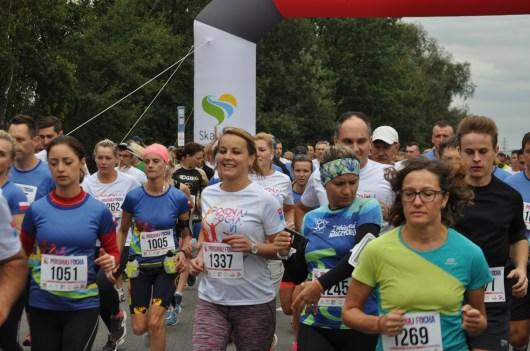 Bieg_10km (141)