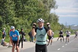 Rolki_10km (129)