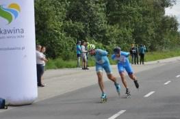 Rolki_10km (26)