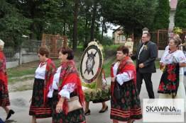 SKEU_korowod_dozynkowy (35)