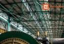 Skawińska elektrownia zaprasza na Dzień Drzwi Otwartych
