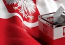 Wyniki wyborów do Rady Powiatu w Krakowie