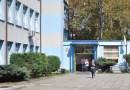 Zabarykadował się w skawińskiej szkole wraz z dwiema zakładniczkami (ćwiczenia)