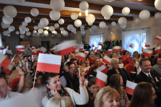 100lat_Niepodleglosci_Jaskowice (52)