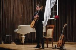 koncert_italia (4)