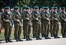 Ruszają kwalifikacje wojskowe w powiecie krakowskim