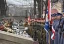 Chwała tym, którzy zachowali się jak trzeba… podsumowanie Wojewódzkich Obchodów Narodowego Dnia Pamięci Żołnierzy Wyklętych