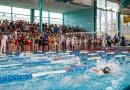 Jubileuszowe Pływackie Mistrzostwa Skawiny rozegrane!