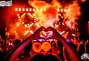 Kolejna dawka festiwalowych emocji tylko w Energylandii!