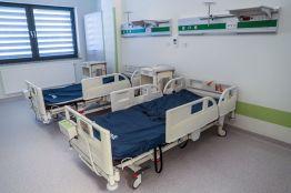 szpitalprok3