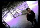 Policja udostępniła wizerunek złodzieja roweru w Skawinie