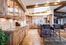 Optymalna klimatyzacja do domu. Jak połączyć funkcjonalność z estetyką pomieszczeń?