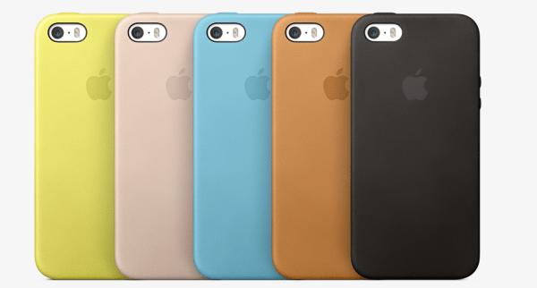 Чехлы для iPhone 5S купить чехол на айфон 5с по самой
