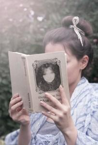 PhotoFunia-4728063