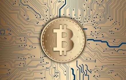bitcoin first buy
