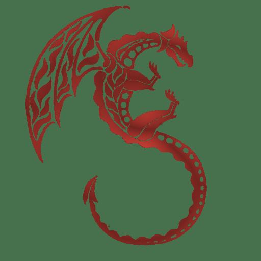 дракоша