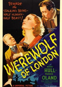 WereWolf_London_1935