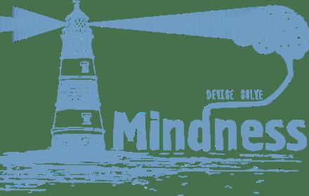MindNess
