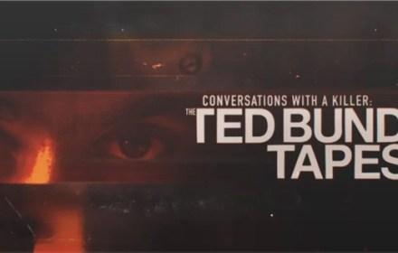Про Теда 7