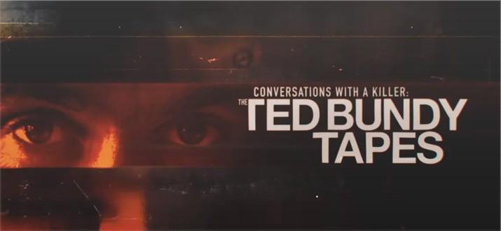 Про Теда 1
