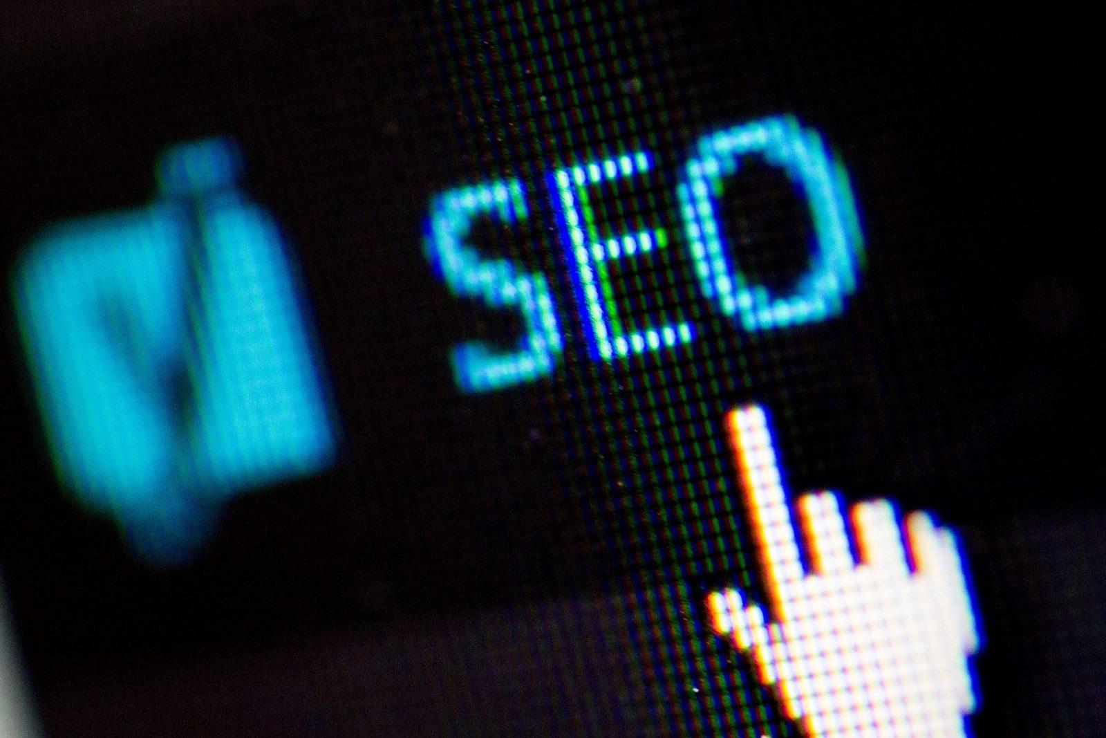 Про SEO - Tilda vs WordPress