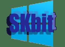 SKbit