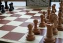 Alen Buntić pobjednik Uskrsnog seniorskog šahovskog turnira