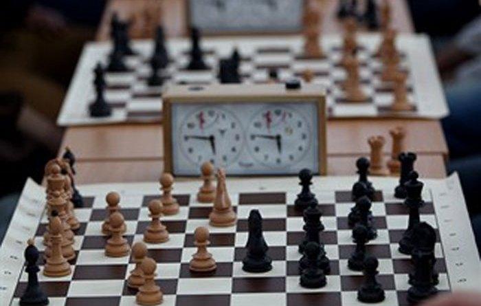 Borna Pehar trećeplasirani na Uskrsnom šahovskom turniru u Ljubuškom