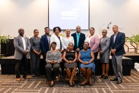 Board and Committee Members for the Financial Year 2019