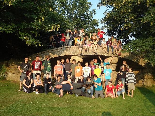 2013_Sommerlager (3)