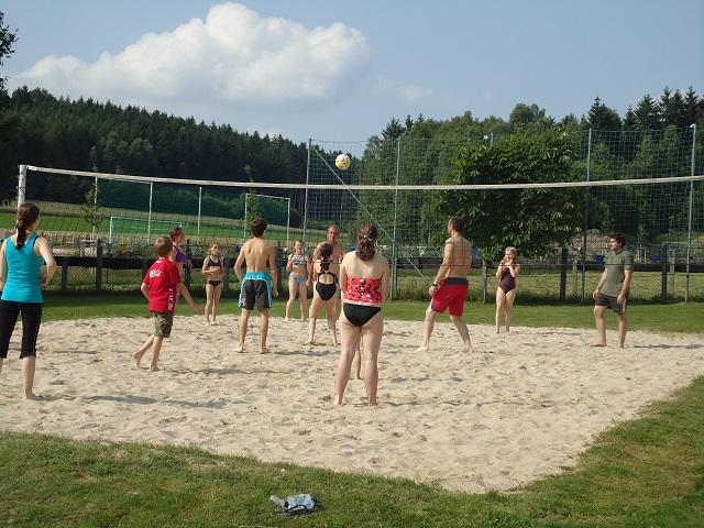 2013_Sommerlager (32)