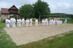 2014_Sommerlager (29)