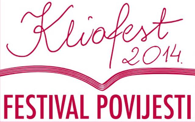 festival-povjesti