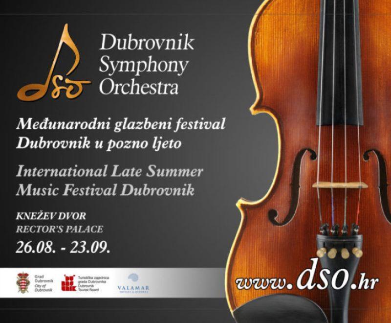 festiva-dubrovnik-org