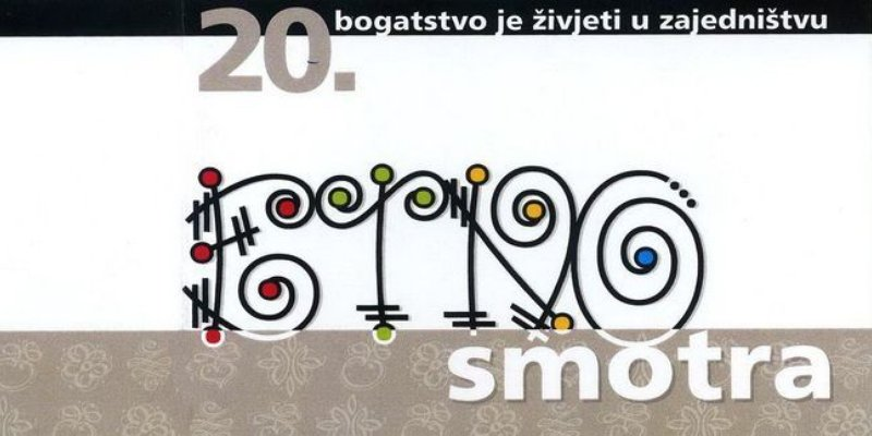 etno-20-smotra