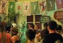 Otkrijte zagrebačka Dvorišta – svako ima svoju priču