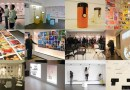 Novi dizajnerski festival: Plan D od jeseni u Zg