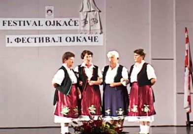 """ZAGREBAČKI PODODBOR VAS VODI NA 3. FESTIVAL """"OJKAČE"""" U PETRINJI"""