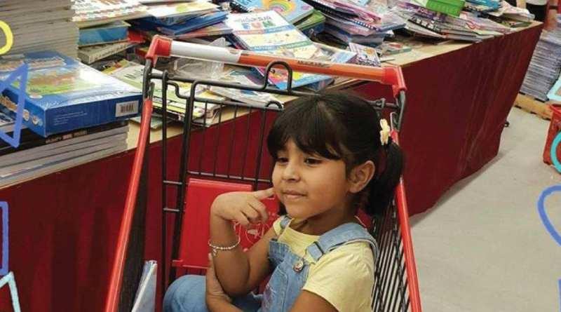Deca najbrojniji čitaoci