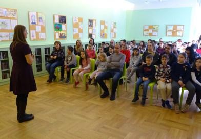 3. Festival dječje ilustracije: Dodijeljene nagrade najboljima